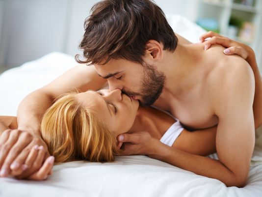 The Tricks And Also Usefulness of Sex In Our Lifestyle