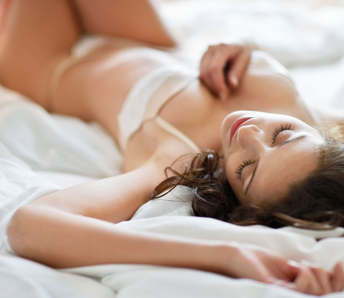 Turn On The Fire With The Help Of Sex Instructional Videos