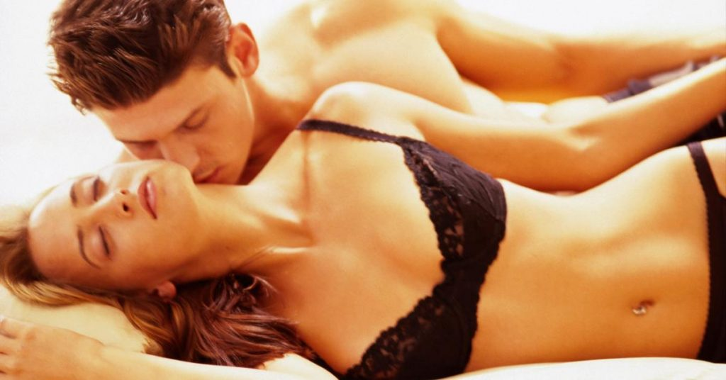 Herbal Remedies To Heal On Masturbation Effects